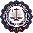 The American Society of Legal Advocates