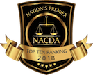 National Academy of Criminal Defense Attorneys