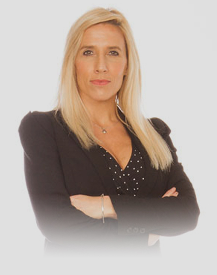 Attorney Jennifer Weise